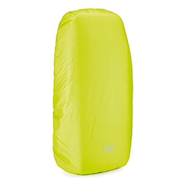 Накидка для рюкзака Lowe Alpine Lowe Alpine Rucksac Raincover светло-желтый L