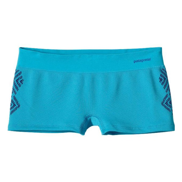 ����� Patagonia Active Hipster Boy �������
