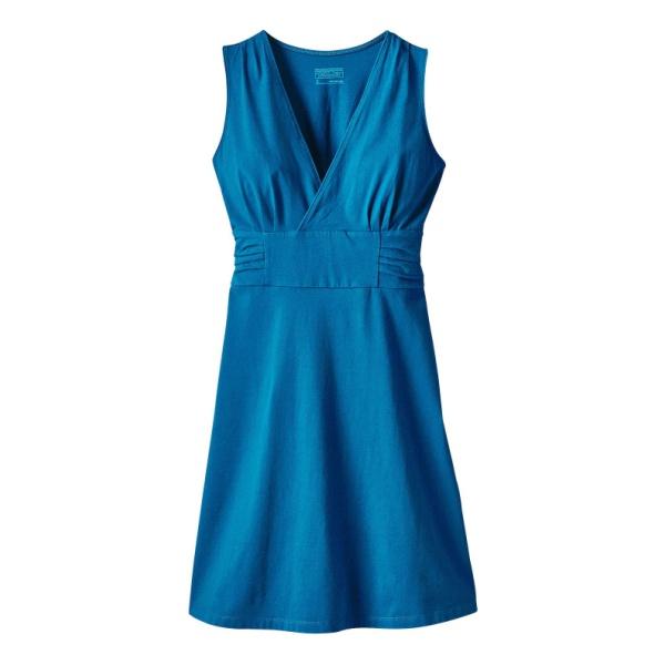 Платье Patagonia Patagonia Margot Dress женское женское платье dress vestidos dress 2014