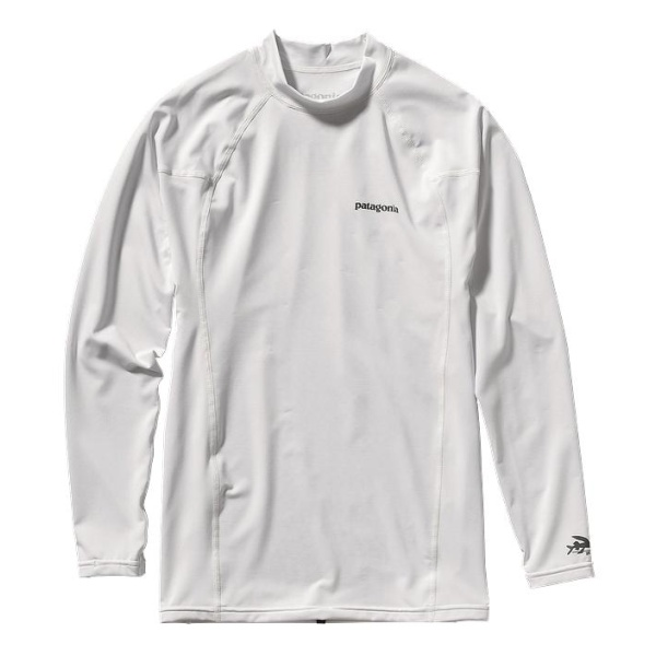 �������� Patagonia RO Long-Sleeved �������