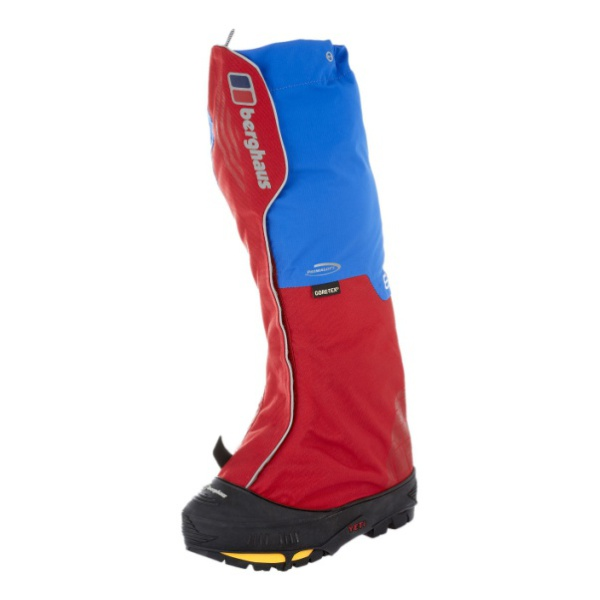 Бахилы Berghaus Yeti Insulated II AU