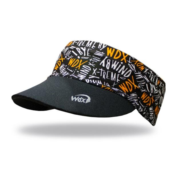 Бандана WDX WDX Headband Xtreme WDX бандана wdx wdx headband blackjack