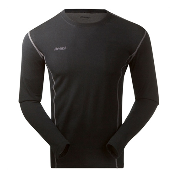 �������� Bergans Akeleie Shirt