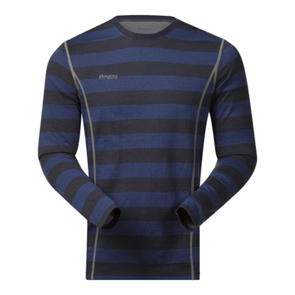 Футболка Bergans Akeleie Shirt