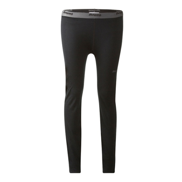 Кальсоны Bergans Akeleie Lady Tights женские