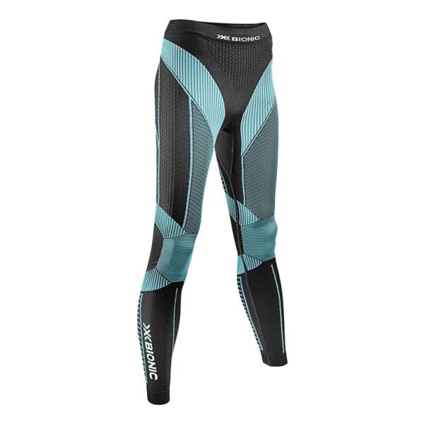 Брюки X-Bionic X-Bionic Running Effektor Power Ow женские шорты x bionic x bionic running effektor power ow женские