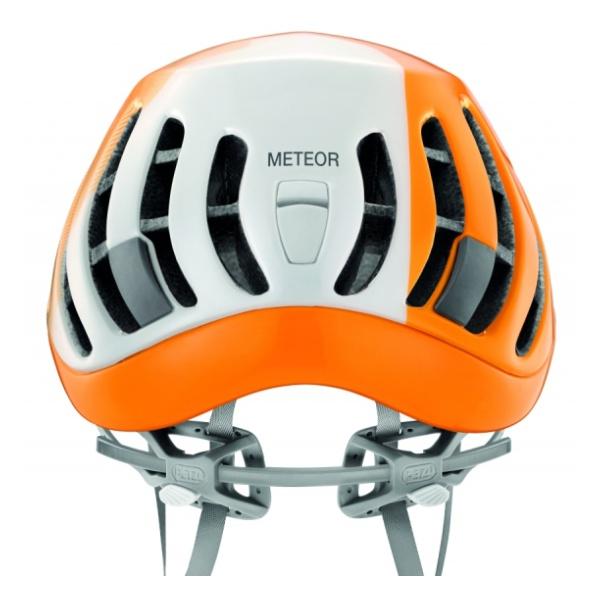 Купить Каска Petzl Meteor