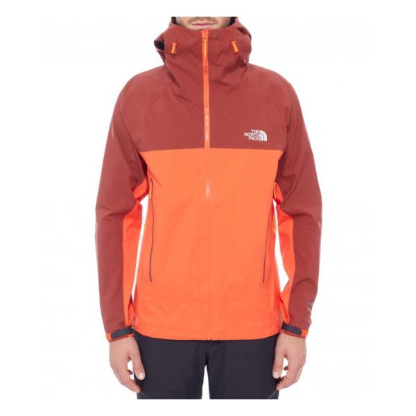 Купить Куртка The North Face Point Five