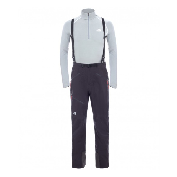 ����� The North Face Point Five NG