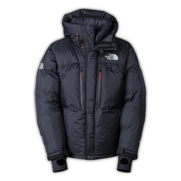 Купить Куртка The North Face Himalayan Parka