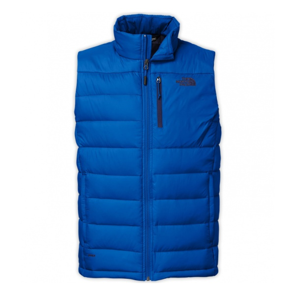 ����� The North Face Aconcagua