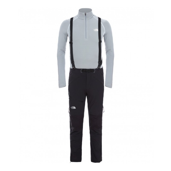 Брюки The North Face The North Face Descendit