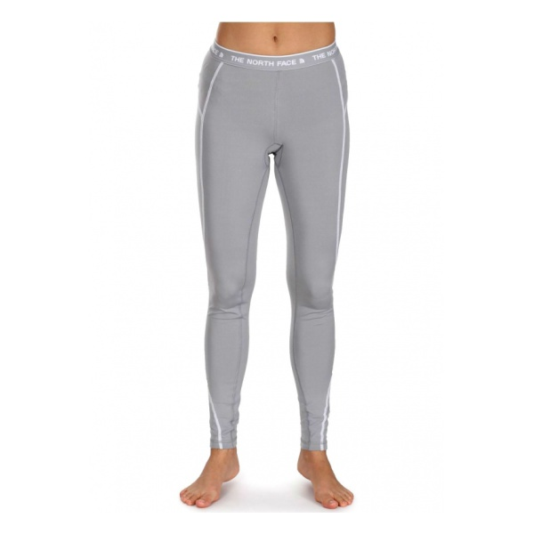 Кальсоны The North Face Warm Tights женские