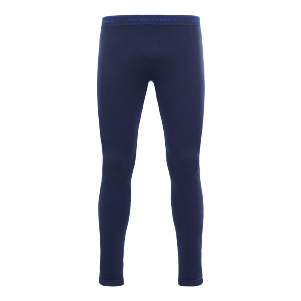 �������� The North Face Warm Tights