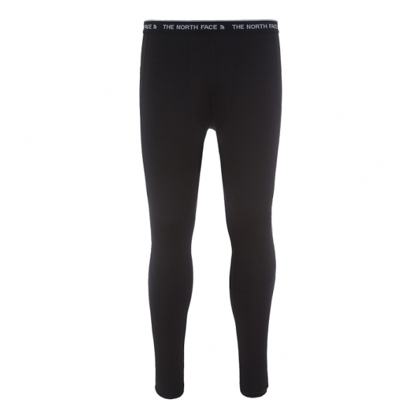 Кальсоны The North Face The North Face Warm Tights пылесос philips fc 8760 01 red