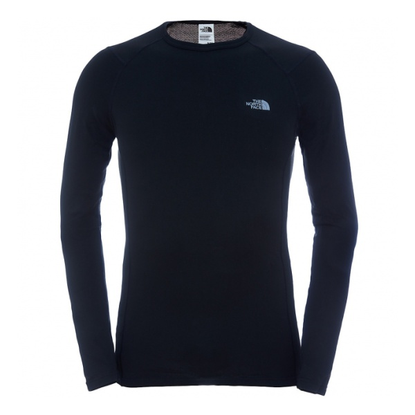 Футболка The North Face Warm L/S Crew Neck
