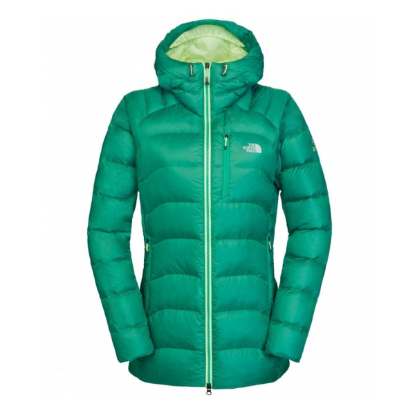 Куртка The North Face The North Face Hooded Elysium женская пуховик the north face t92u97h2g