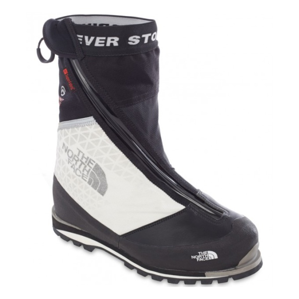 ������� The North Face Verto S6K Exterme