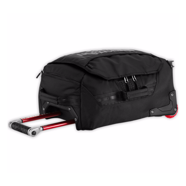 "����� �� ������ The North Face Rolling Thunder 19"" ������ ONE"