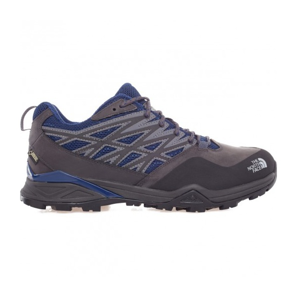 ��������� The North Face Hedgehog Hike GTX