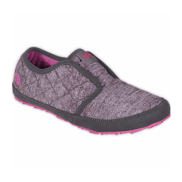 ������� The North Face Thermoball Traction Mule II �������