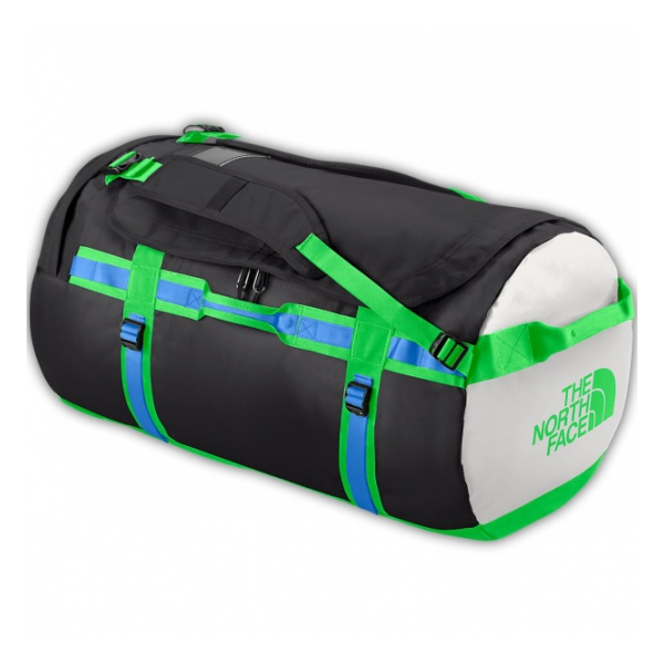���� The North Face Base Camp Duffel L ������ 95