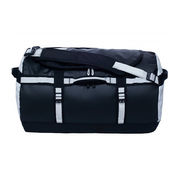 ���� The North Face Bace Camp Duffel S ������ 50�