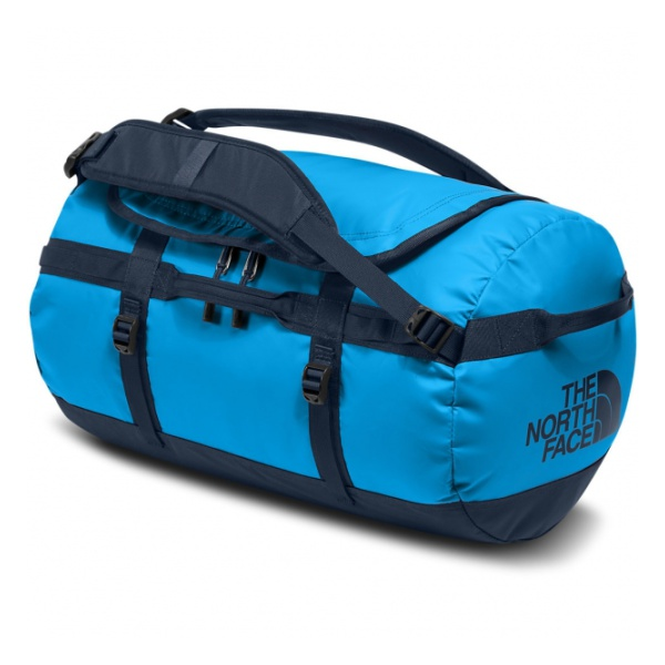 Баул The North Face Bace Camp Duffel S 50л