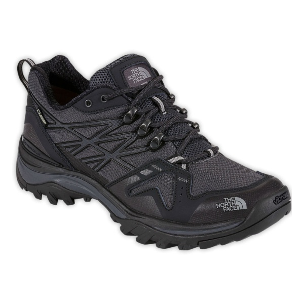 Кроссовки The North Face Hedgehog Fastpack GTX