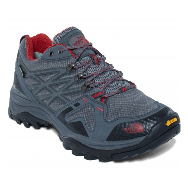 Кроссовки The North Face The North Face Hedgehog Fastpack GTX
