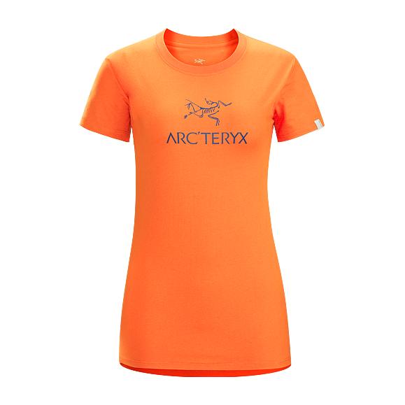 �������� Arcteryx Arc'Word SS �������