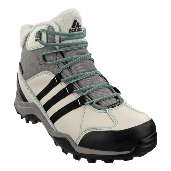 Кроссовки Adidas CH Winter Hiker II CP женские