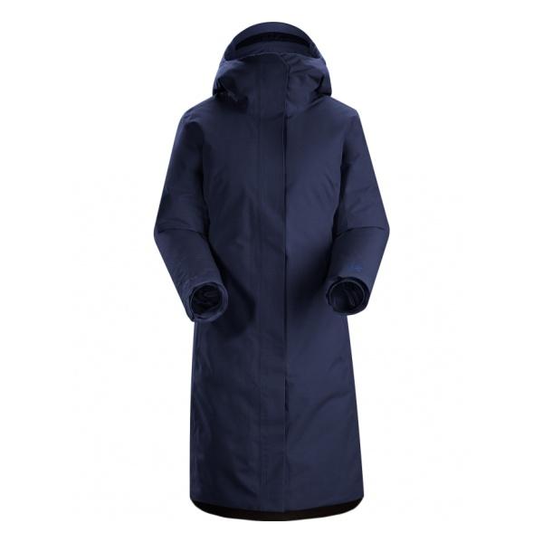 Куртка Arcteryx Patera Parka женская