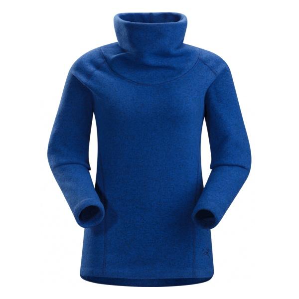 ��������� Arcteryx Desira Sweater �������