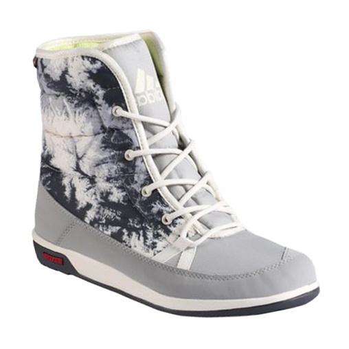 Ботинки Adidas Adidas Cw Choleah Padded Cp женские ботинки adidas adidas ch libria pearl cp женские
