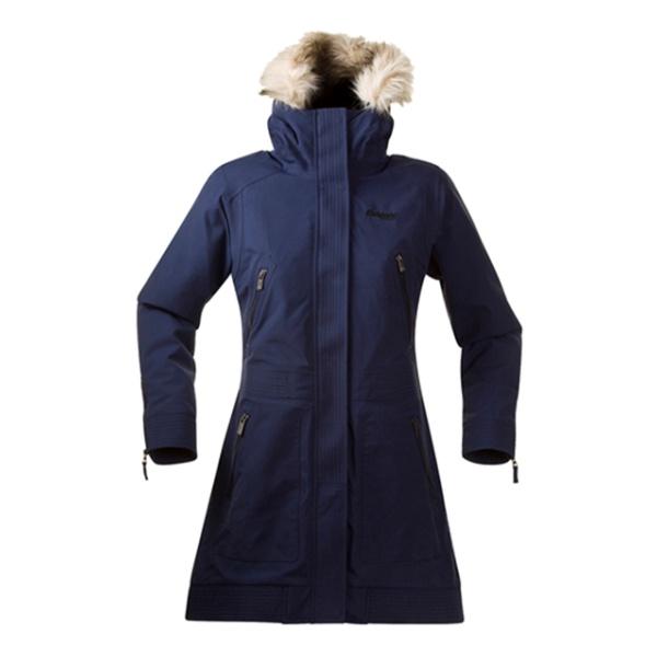������ Bergans Vollen Insulated Coat �������