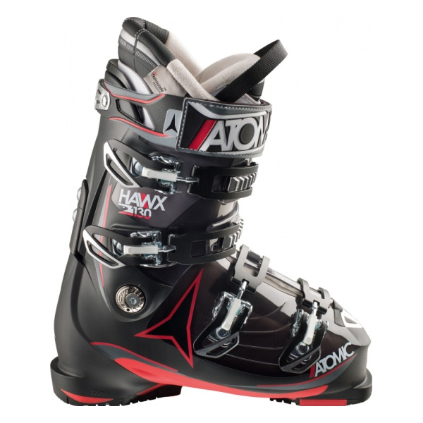 Горнолыжные ботинки Atomic Hawx 2.0 130