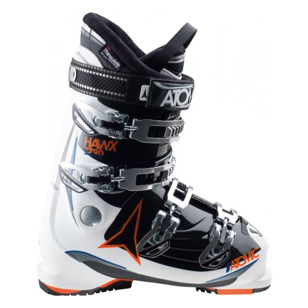 Горнолыжные ботинки Atomic Hawx 2.0 90