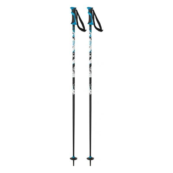 Горнолыжные палки Atomic Amt2 синий 120