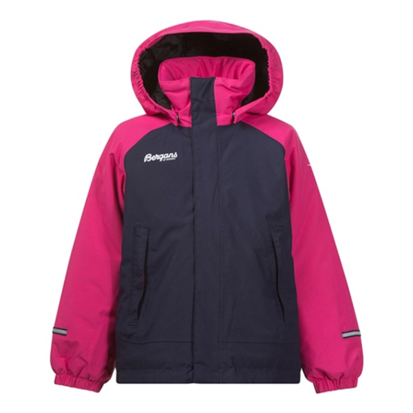 ������ Bergans Storm Insulated �������