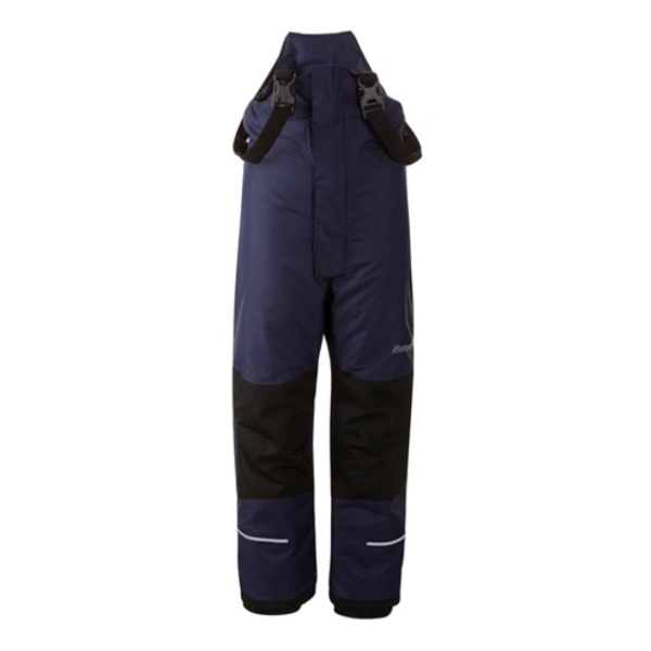 Комбинезон Bergans Storm Insulated Kids Salopette детский