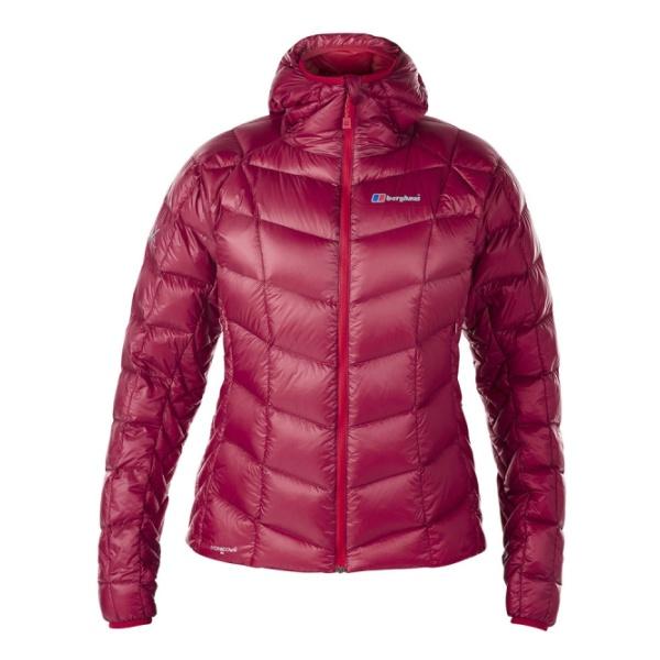 цена на Куртка Berghaus Berghaus Ilam Hydrodown женская