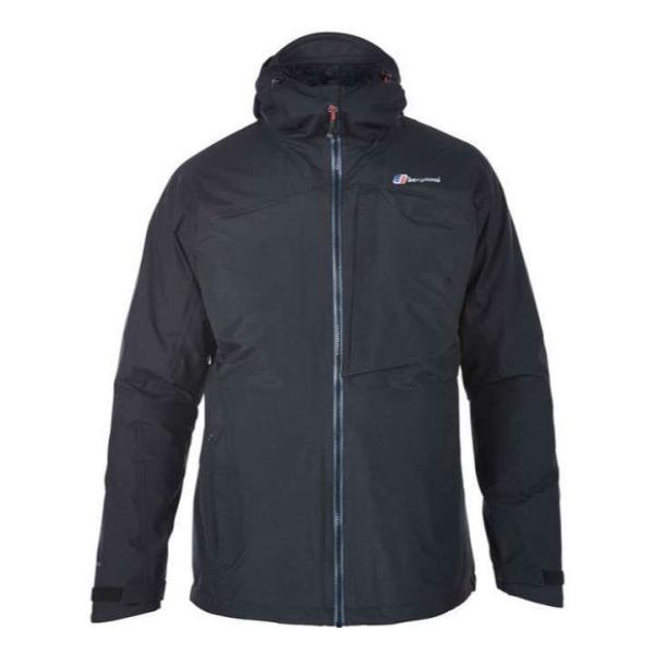 Куртка Berghaus  Ben Alder 3In1 Am