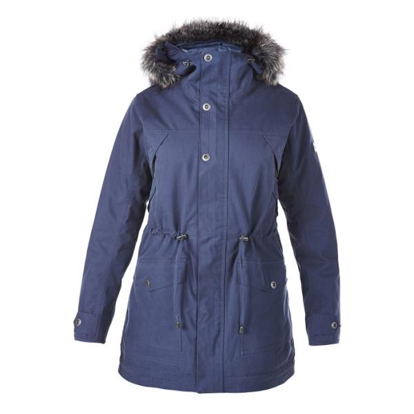 Куртка Berghaus Ancroft Inshel AF женская