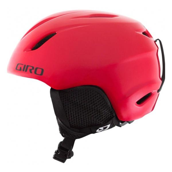 ����������� ���� Giro Launch ������� ������� XS/S(48.5/52CM)