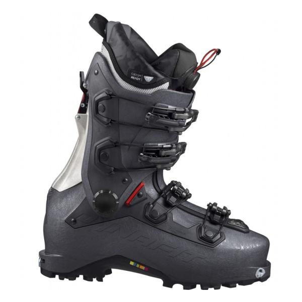 Ботинки ски-тур DYNAFIT Dynafit Khion Ms ms cx2 4 sensor mr li
