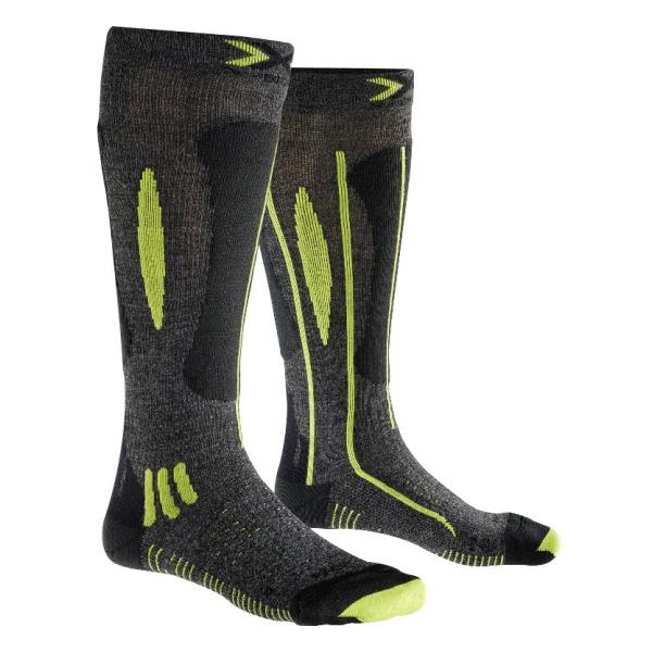 Купить Носки X-Bionic Effektor Ski Race