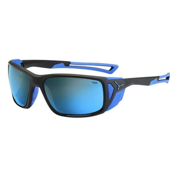 Очки Cebe Cebe Proguide черный аксессуар очки защитные truper t 10813