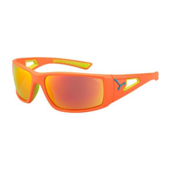 Очки Cebe Session оранжевый