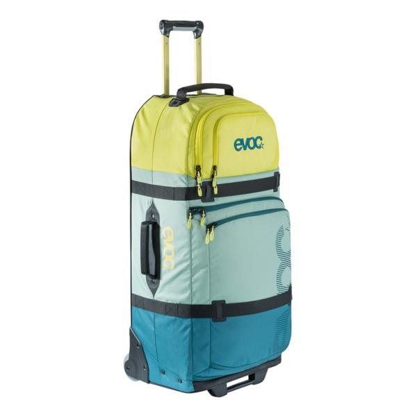 ����� EVOC World Traveller ������������ XL(85X42X31��).125�